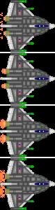 ship-1-r